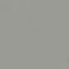 Nu-Tru 60x60 Steel Grey Polished