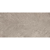 Oceanic 30x60 Gris Polished 1