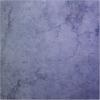 Olympic 31.6x31.6 Blue 1