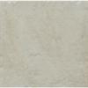Onice 10x10 Bianco Matt