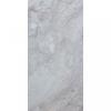 Onyx 30x60 Grey 1