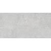 Pamukkale 30x60 Grey Matt