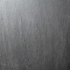 Paver 60x60x2 Black 1