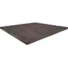 Paver Quartz 60x60x2 Anthracite Matt R11 3