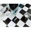 Perla 60x60 White 2