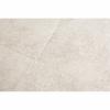 Portland Stone 30x60 Off White Matt 2