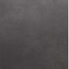 Prague 60x60 Black Matt 1