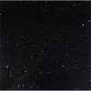 Chinese Quartzite 30x30 Black 1