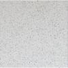 Chinese Quartzite 30x30 White 1