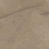 Quartzite 60x60 Coffee Polished