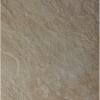Rain Forest 48.5x48.5 Sand 1