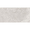 Roma 30x60 Bianco Gloss