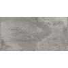 Roma 30x60 Grey Polished