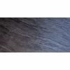 Sandstone 30x60 Anthracite Matt 1