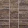 Sardinia 30x30 Brown Matt
