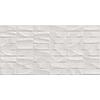 Saturn Decor 30x60 Pearl Gloss