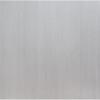 Senso 45x45 Light Grey Matt 1