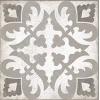Silex Combi 29.8x29.8 Gris Matt 1