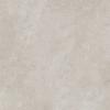 Slate 59.5x59.5 White 1