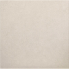 Solid 80x80 White R9