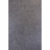 Spa Fumo 34x51 Grey 1