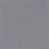 Speckle Grey 60x60 Grey Polished 1