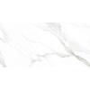 Statuario Mercury 60x120 White Polished