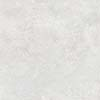 Steller 60x60 Grey 1
