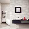 Stone Decor 30x60 Mixed Gloss 4