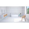 Stone 30x60 White Gloss 2