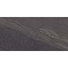 Strata 30x60 Anthracite Polished 1