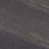 Strata 60x60 Anthracite Gloss 1
