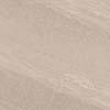 Strata 60x60 Beige Gloss 1
