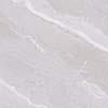 Strata 60x60 Grey Polished 1
