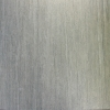 Striato 60x60 Dark Grey Matt R9 1