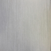 Striato 60x60 Light Grey R9