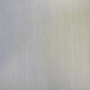 Striato 60x60 White R9 1