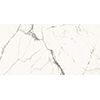 Superb Statuario 60x120 White Polished