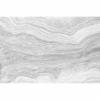 Swirl 30x45 Dark Grey Gloss 1