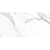 Taj Mercury 30x60 White Polished