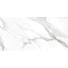 Taj Mercury 60x120 White Polished