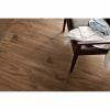 Timber 15x90 Brown Matt 4