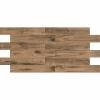 Timber 15x90 Brown Matt 2