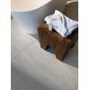 Travertino Navona 60x60 Bianco Matt 3