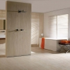 Travertino Navona 30x60 Cream Matt 3