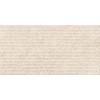 Ural Relieve 25x50 Sand Matt