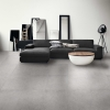 Urban 30x60 Grey Matt R11 2