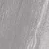 Victoria 60.5x60.5 Antracita Matt 1