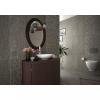 Zen 30x60 Grigio Gloss 3